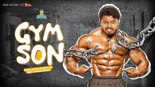 GYMSON   Arrogant Gym Coach   Krazy Khanna   Chai Bisket