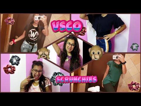 gli-scrunchies-decidono-per-una-settimana-i-miei-outfit-vsco-💜-||-roberta-pink