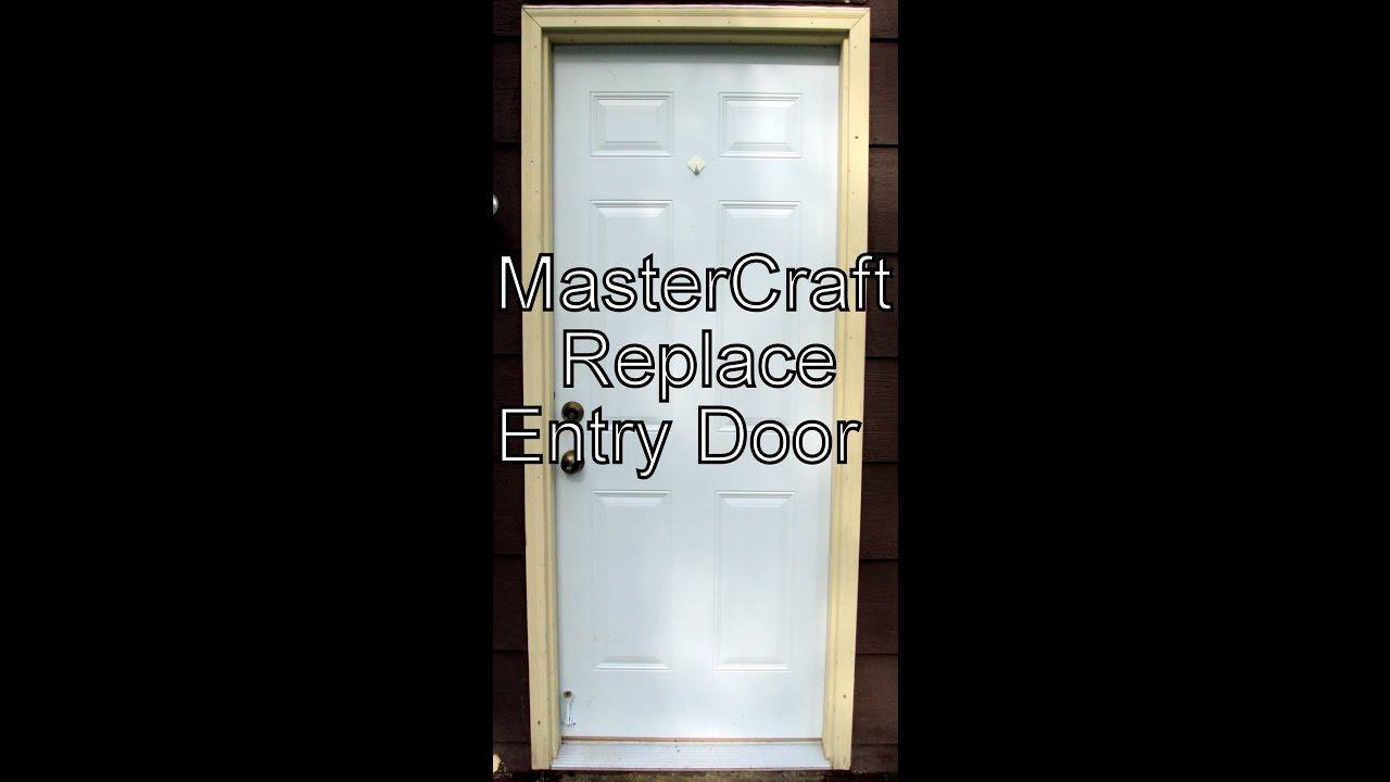 Mastercraft Doors Replacement Parts Crafting