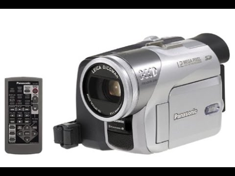 LEICA DICOMAR 3CCD DRIVER DOWNLOAD FREE