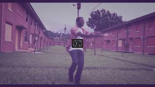 [FREE] Isaiah Rashad Type Beat - Full House [Prod. By KIN]