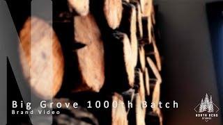Big Grove - 1000 Batch
