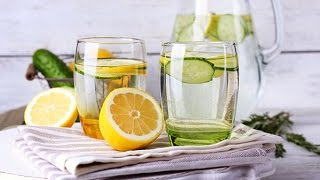 видео Березовый сок — волшебный напиток