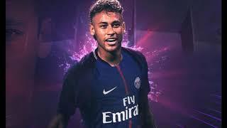 Псж Нант Франция Футбол Спортивный прогноз Чёрные прогнозы Ставки на спорт Тб 2 5