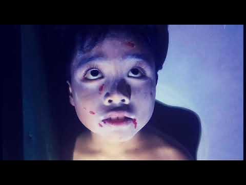 #cilito Petualangan Horor Trailer