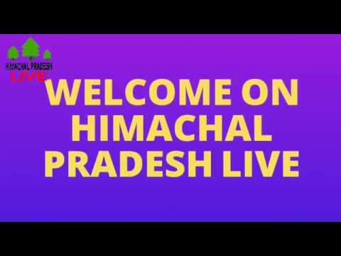 Baaga Sarahan Tour || A Beautiful Place || Part -1 || Himachal Pradesh Live