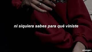 Скачать Lil Xtra X Demxntia When I Die Will U Miss Me Sub Español