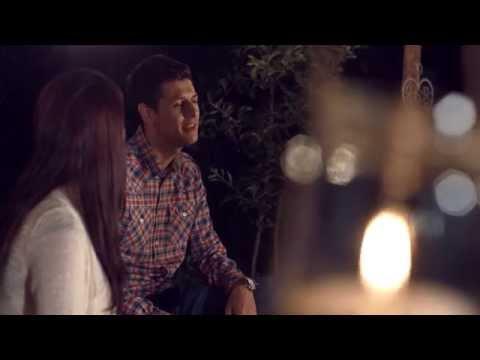 Andreea si Andrei - Cum să Îti mulțumesc [Official Video]