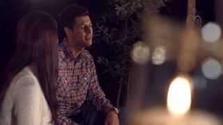 Andreea si Andrei - Cum sa Iti multumesc [Official Video]