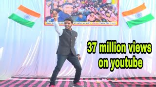 Jalwa tera Jalwa जलवा तेरा जलवा #Subscribe जरूर करें thumbnail