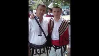 Download JULIAN VUCAJ- MOJ SYZE MOJ SIMPATIKE... MP3 song and Music Video