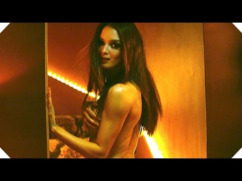 IRIS streaming (Charlotte Le Bon, Romain Duris - 2016) en streaming