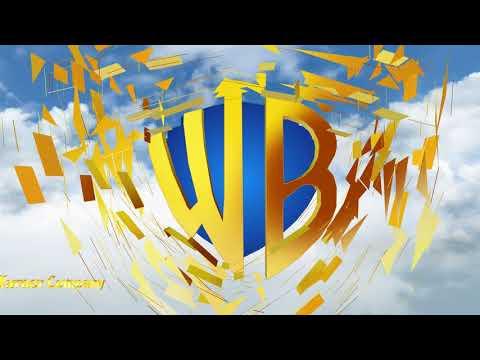 Warner Bros. Pictures/Newline Cinema Remake