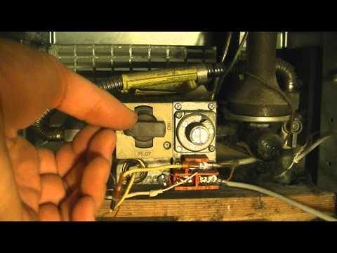 hqdefault?sqp= oaymwEWCKgBEF5IWvKriqkDCQgBFQAAiEIYAQ==&rs=AOn4CLC_X01o AJyYMqPE006DLyr6H Whg hvac modine unit heater repair (708) 420 1163 youtube  at gsmx.co