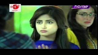 vuclip ✪✪ Tum Mere Kia Ho ep 25  on PTV Home Drama ✪✪