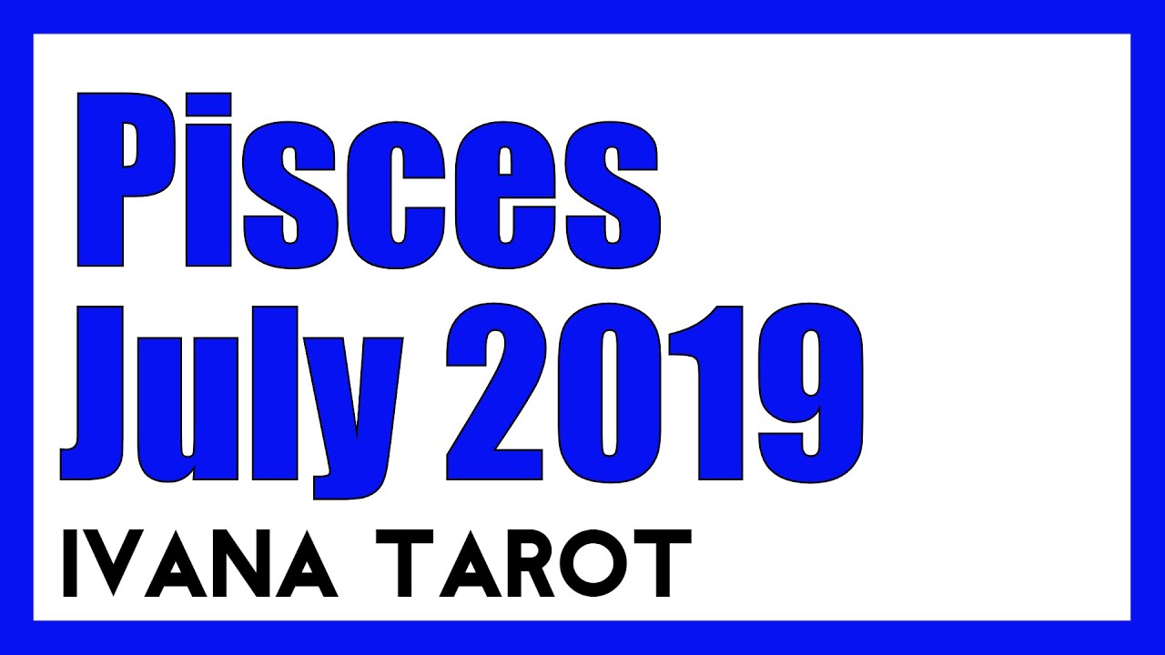 Wow astrology  The Horoscope Junkie  2019-05-17