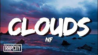 Nf Clouds
