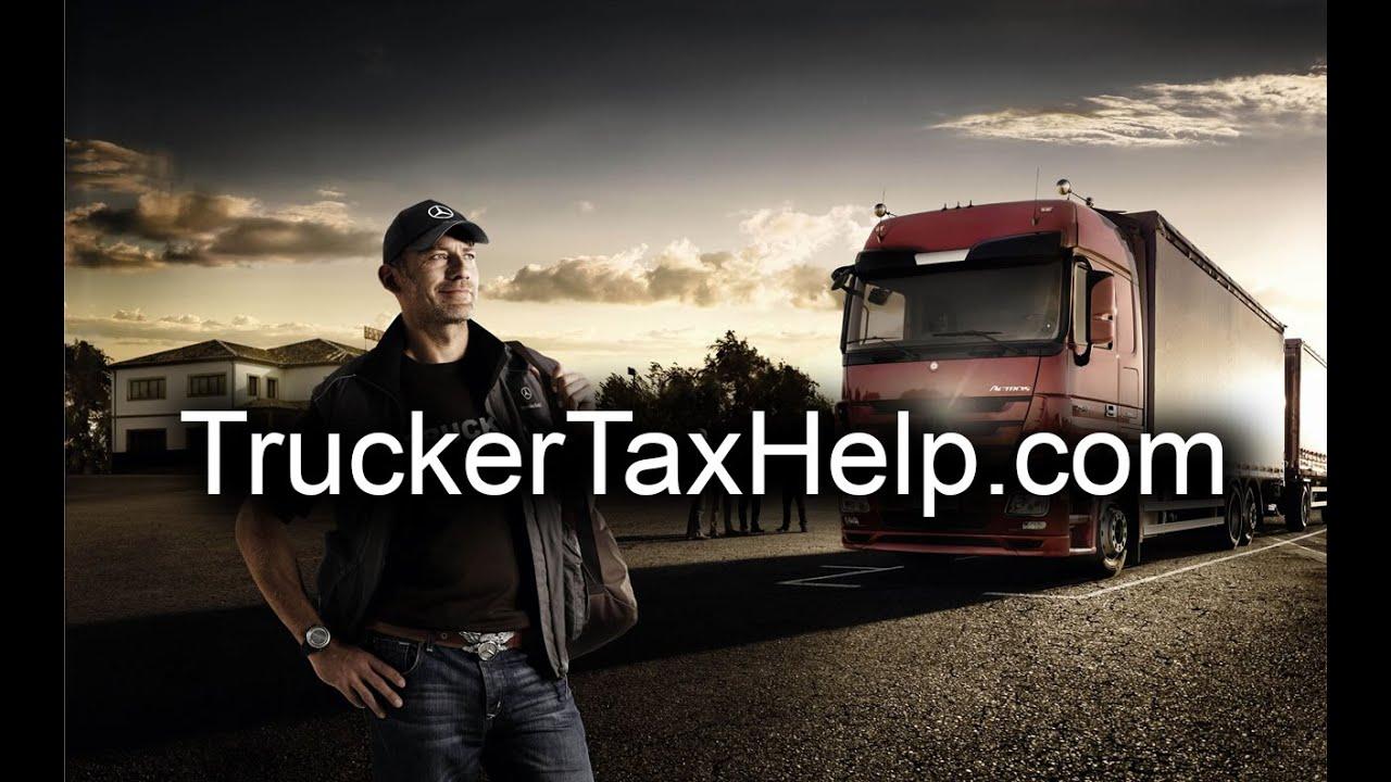 Gambling Winnings and Losses - IRS Tax Aid - Tax Problem Information Trucker Tax Help