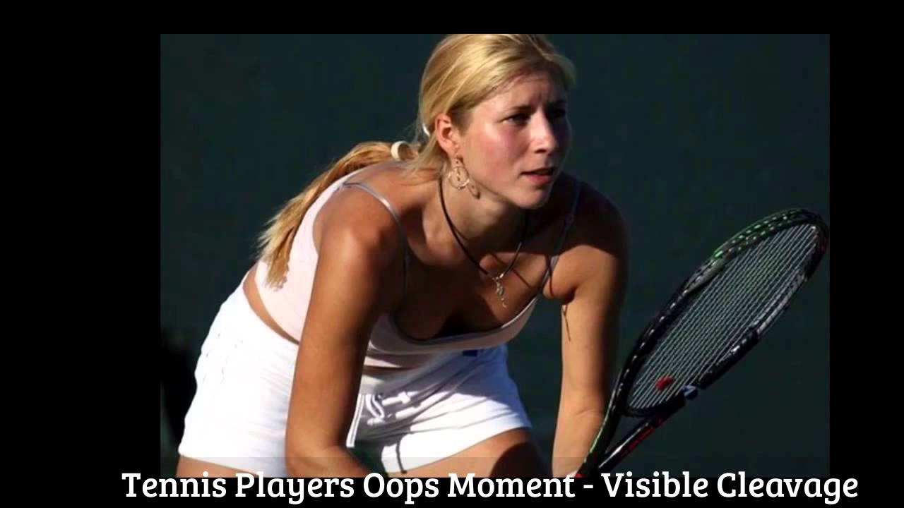 oops tennisbikin teeni oops