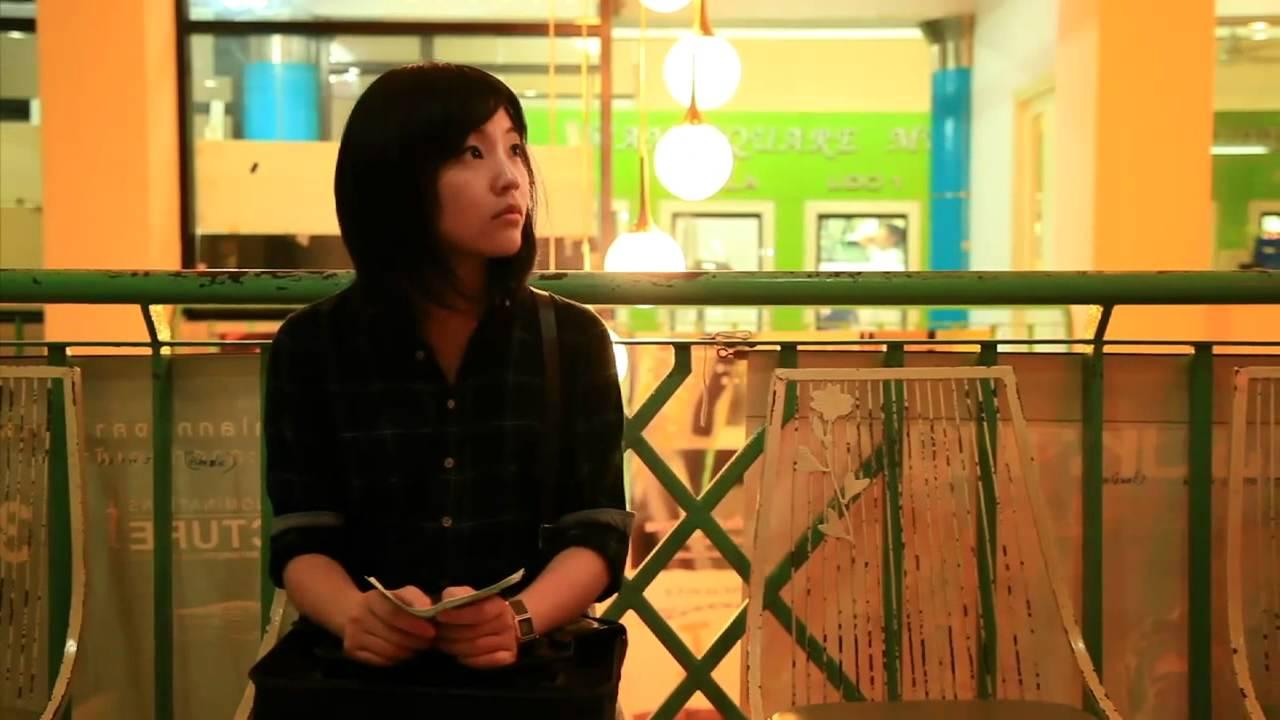Photo of โรง ภาพยนตร์ ลิ โด้ – [Shortfilm] ลิโด้