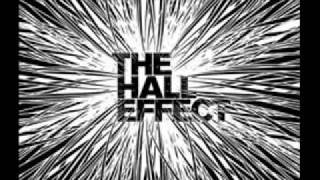 April - The Hall Effect Letra