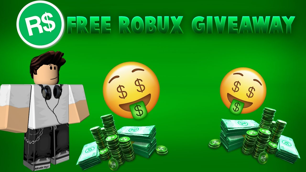 how to get robux fast