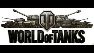 Wot-zoom Mod vorstellung [Deutsch][HD] Playaround