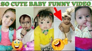 🌕Funny Cute Babies🏂🏂Cute India Kids🏄🏄Activity#Musically#Vigovideo#Tiktok#Viral#Whatsapp Status