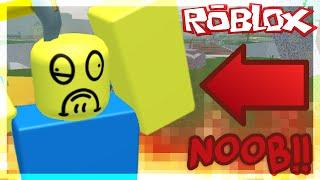 NOOB DEFENSE TYCOON!!   Roblox