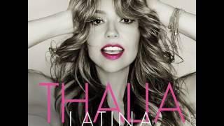 THALIA - LA MOVIDITA LATINA - BALCKI DJ EXTENDED