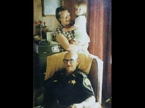 Bowling Green, KY's hidden secret involves my Dad's murder
