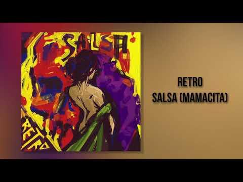 FSG Retro - Salsa (Mamacita)