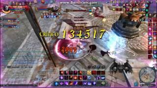Forsaken World BR - 3x3 Ceifador Arruaceiro Ensanguentado #2