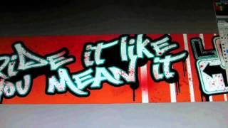 Designing A Skateboard Deck