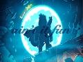 Ain't It Fun || Gravity Falls AMV