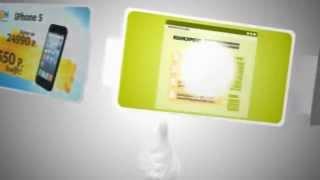 Заказать видеоролик для бизнеса. Где заказать видеоролик?(Заказать видеоролик - это просто! Продашкн студия ВидеоЗаяц - правильный выбор. Оставьте заявку тут http://videoza..., 2013-09-07T21:56:14.000Z)