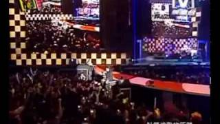 【影片】2008.11.29 紀佳松&潘瑋柏-[V]Power_謝謝、路太彎