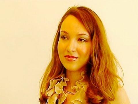 ELENA ZARUBSKAYA - CREATOR OF THE OLYMPIC SYMBOLS - МЕDAL DESIGN -