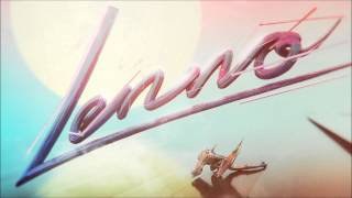 Lenno - Chase The Sun (Novero. Remix)