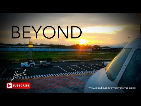 Airbus A320 - BEYOND - Citilink