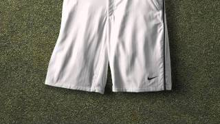 Nike Tennis - 2011 Wimbledon Collection For Roger Federer