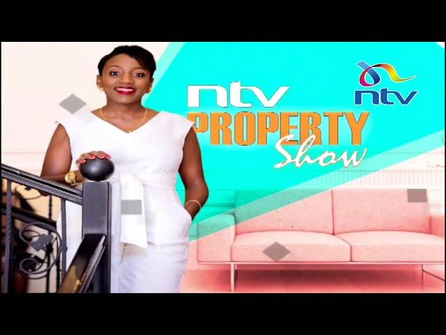 The task of finding a house || Property Show Eps. 40