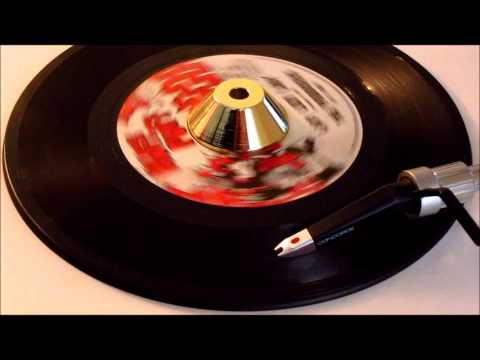 Producers - Lady Lady Lady - Huff Puff: 1003