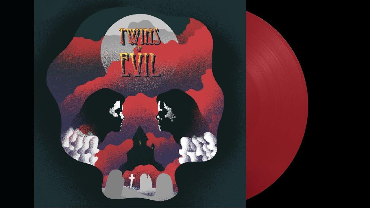 Download TWINS OF EVIL (1971) [FULL VINYL]