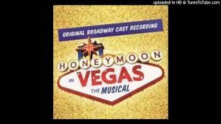 I Love Betsy - Honeymoon In Vegas