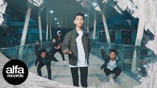 Download As'ad Motawh - Senyum (Official Music Video) Mp3