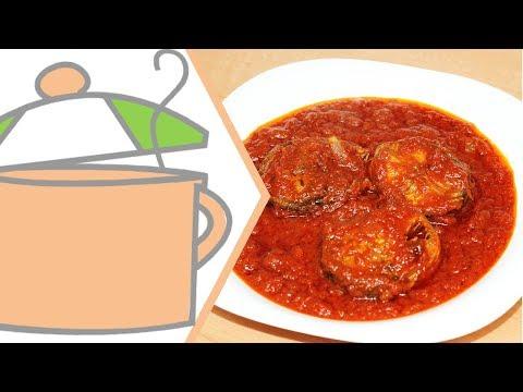 Nigerian Fish Stew (Fried Fish Stew) | Flo Chinyere