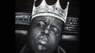 Notorious B.I.G - Sky