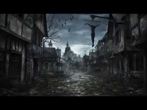 MIDNIGHT CVLT & The Brig - Can't Escape | [♫ 8D audio 🎧] from YouTube · Duration:  3 minutes 33 seconds