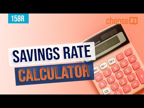 how-are-you-calculating-your-savings-rate?